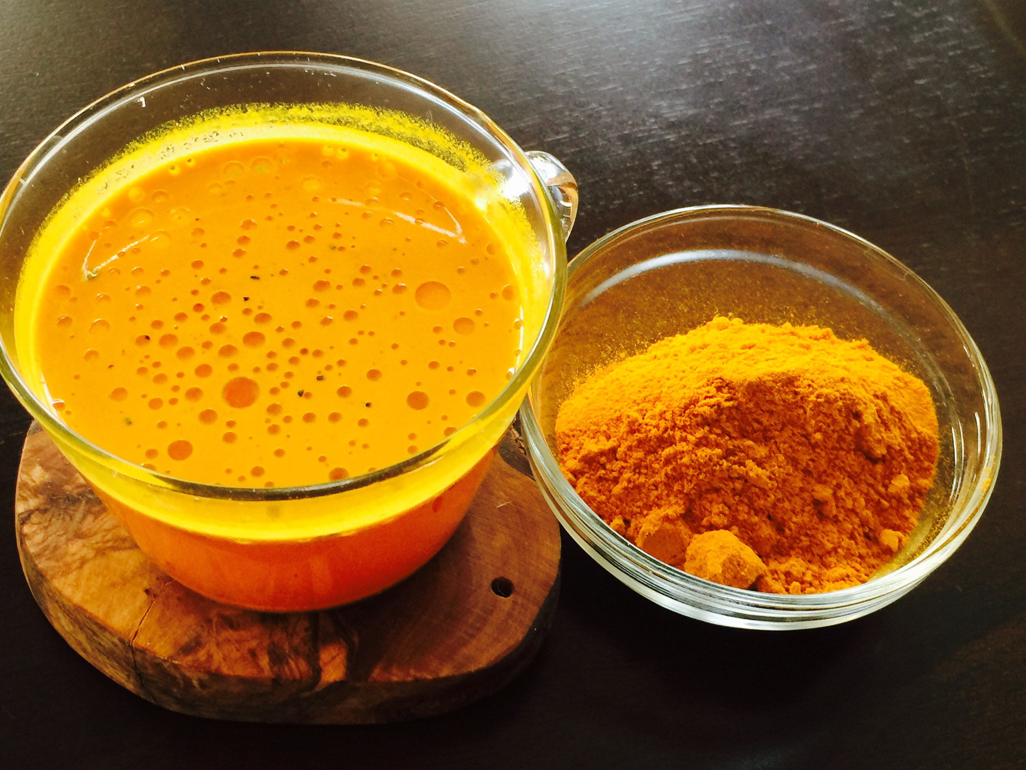 Chinese cancer cure herbs bibliography - Native To India And China Turmeric Has Traveled The Globe And Is One Of The Most Researched Root Spices In The World For Centuries This Spice Has Been Used